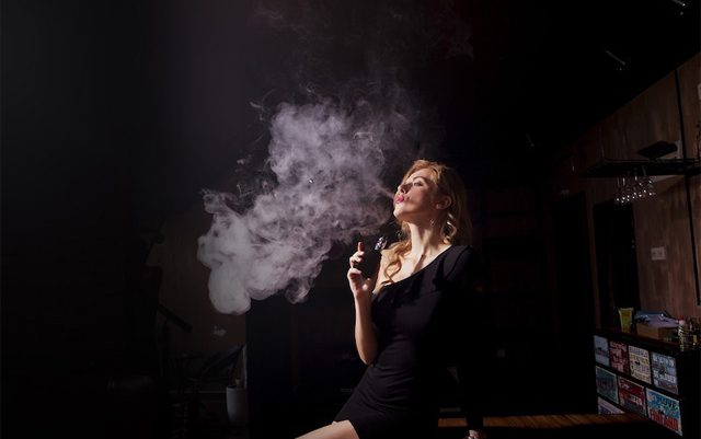 problems-you-can-experience-with-your-vaping-device