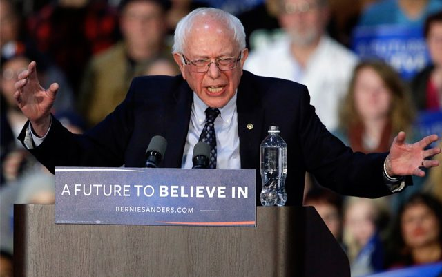 the-bernie-sanders-plan-to-legalize-marijuana