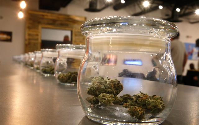 10-29-2019 – Cannabis News with Joe Klare