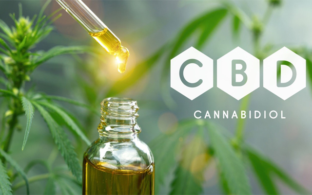 photo of Your Ultimate Guide to Finding the Perfect CBD Dosage image