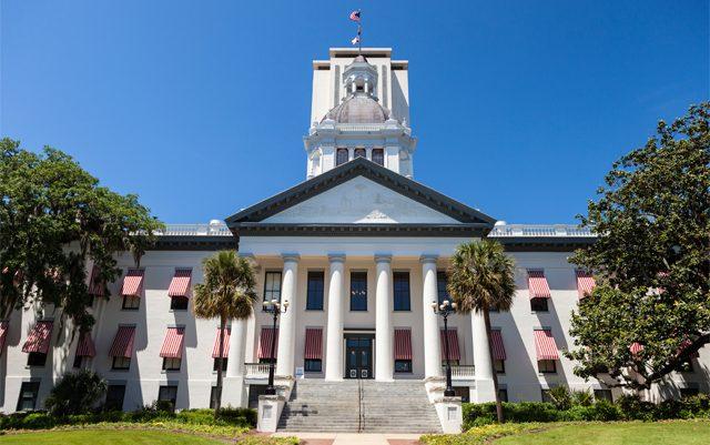 FL-lawmakers-debate-decriminalization-and-other-pieces-of-legislation