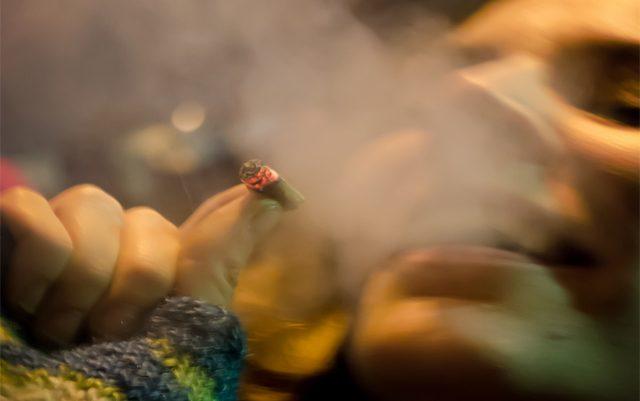 get-paid-3000-a-month-to-smoke-marijuana-no-seriously