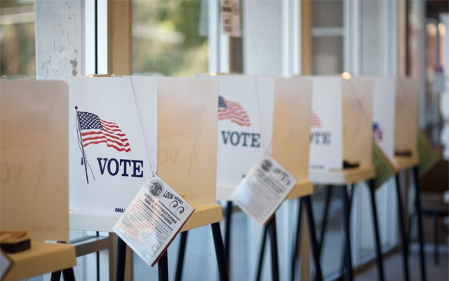 will-FL-voters-see-legalization-on-the-ballot-next-year