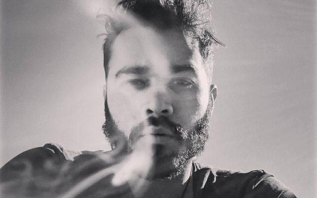 faces-in-NYC-cannabis-Daniel-Saynt