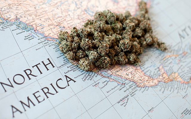 is-federal-legalization-inevitable-in-the-US