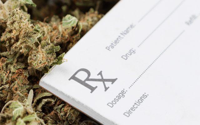 missouri-medical-marijuana-program-gets-more-patients-than-expected