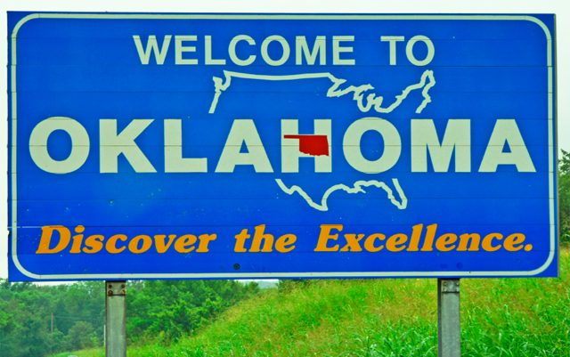 oklahoma-takes-a-second-shot-at-legalizing-recreational-cannabis