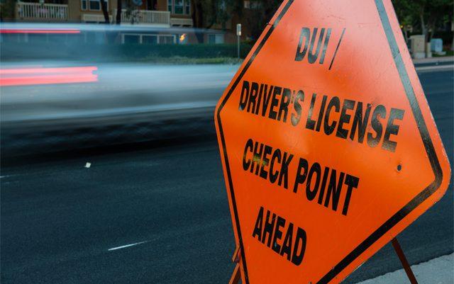 driving-and-marijuana-impairment