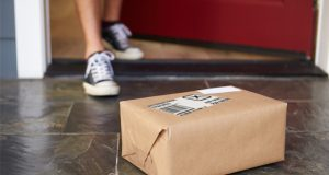 michigan-regulators-approve-3-cannabis-delivery-businesses