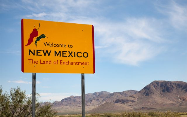 new-mexico-gov-pushes-lawmakers-to-legalize-cannabis
