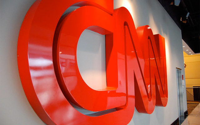 What's the Deal with CNN?