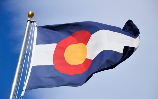 anti-legalization-activists-attempt-to-roll-back-colorado-cannabis-law-reform