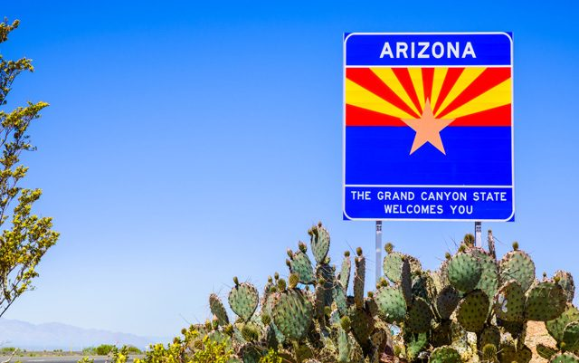arizona-bill-would-place-2-percent-THC-limit-on-medical-cannabis