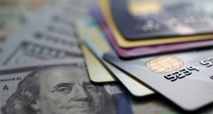 could-the-SAFE-banking-act-reach-trumps-desk-this-year