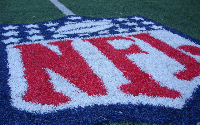 the-NFL-considers-modifying-its-cannabis-policy