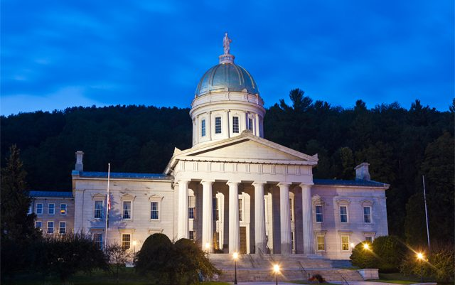 vermont-house-approves-bill-to-regulate-and-tax-cannabis