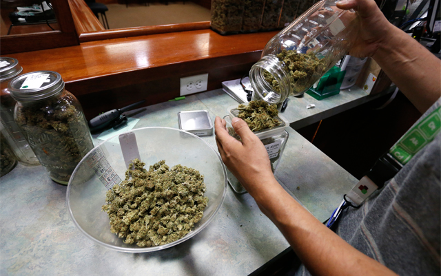 are-you-stocking-up-on-marijuana