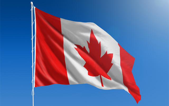 canada-proudly-defends-their-decision-to-legalize-cannabis