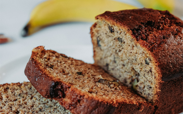 canna-banana-bread-recipe