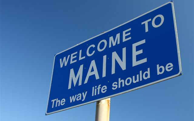 waiting-in-maine