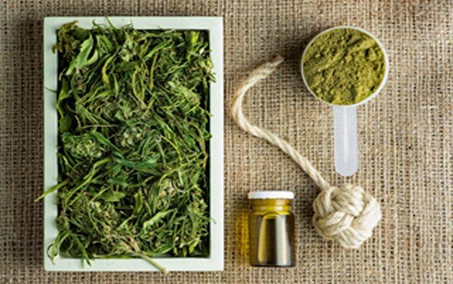how-non-psychoactive-hemp-is-useful-in-medicine