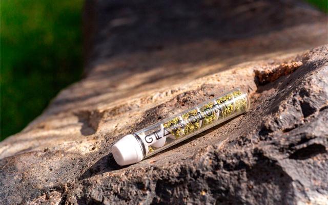 ceramic-mouthpiece-glass-blunt-pipe