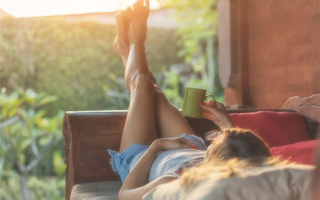 How-to-Have-a-Relaxing-Weekend-Away-From-the-Office