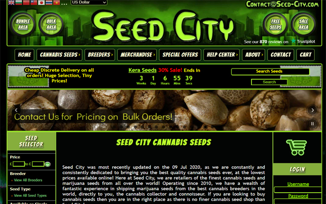 seed-city-cannabis-seed-bank