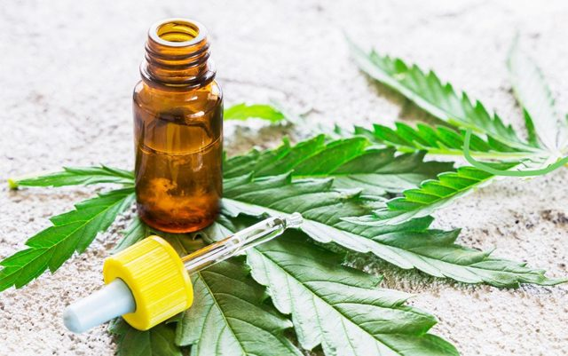 8-tips-for-buying-CBD-online-safely-for-beginners