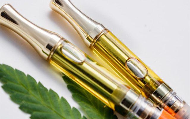 Choosing-the-Best-THC-Vape-Cartridge