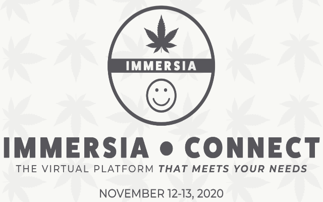 Immersia Connect
