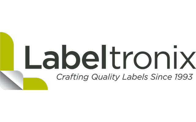 labeltronix