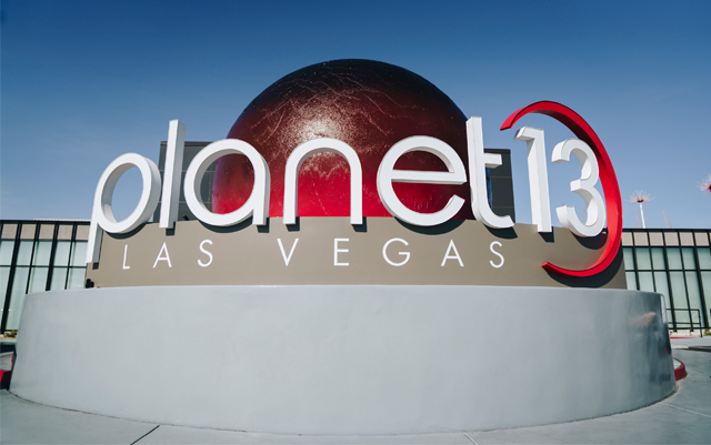 planet-13-record-q3-revenue