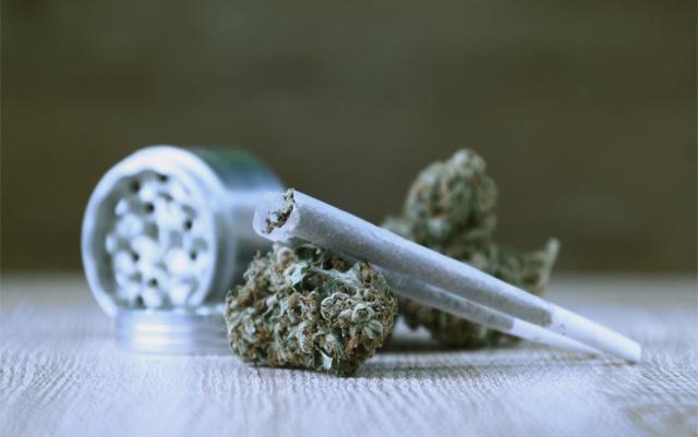 what-is-the-best-way-to-smoke-marijuana