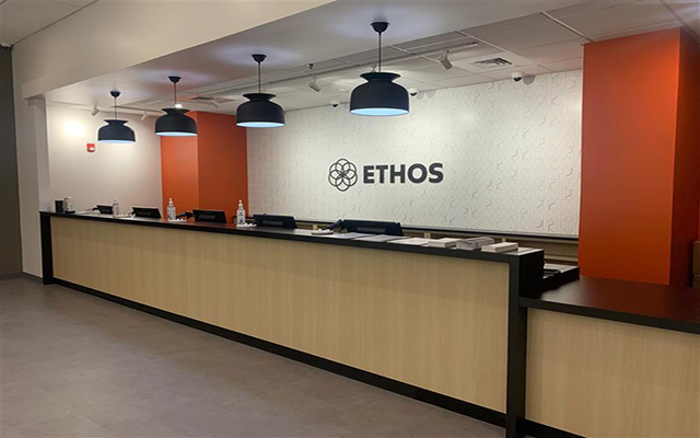 Ethos Pittsburgh