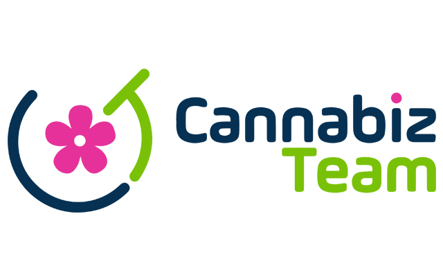 CannabizTeam Logo