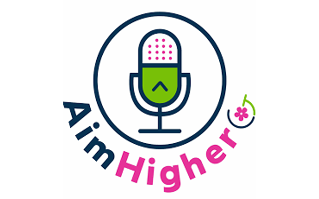 aimhigherpodcast -CannabizTeam