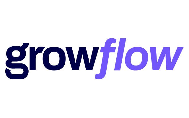 Grow Flow Logo