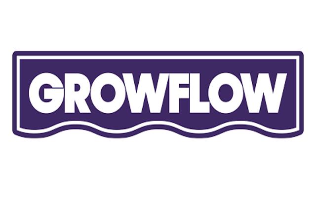 Grow Flow