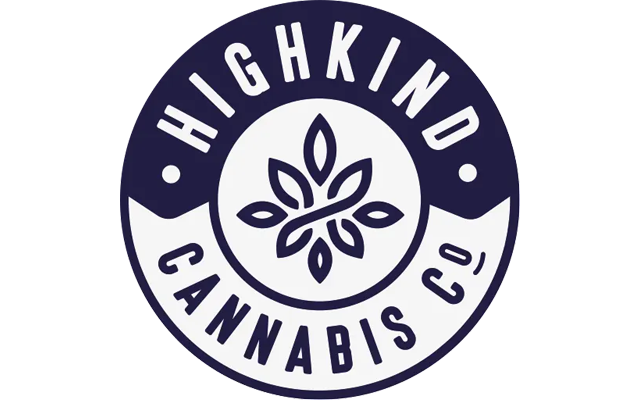 HighKind Cannabis Co