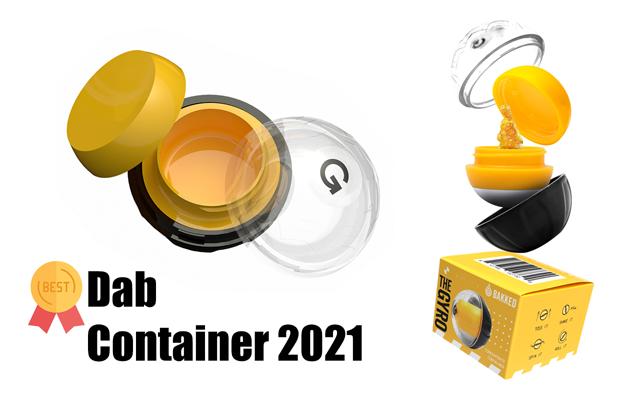 best-dab-container-2021