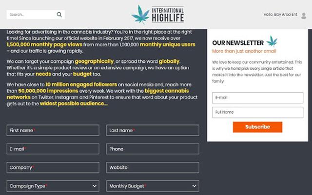cannabis-advertising