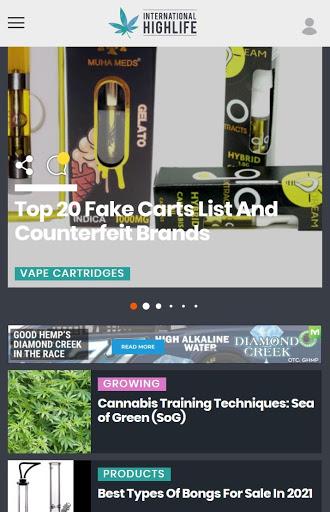 marijuana-product-reviews