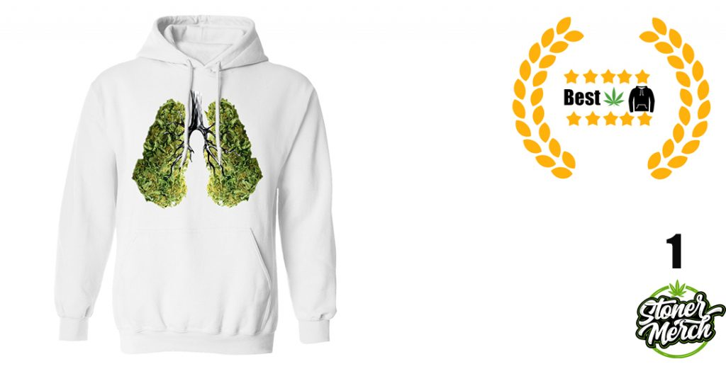 best-weed-hoodie