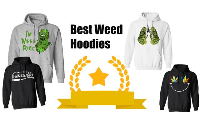 best-weed-hoodies-2021