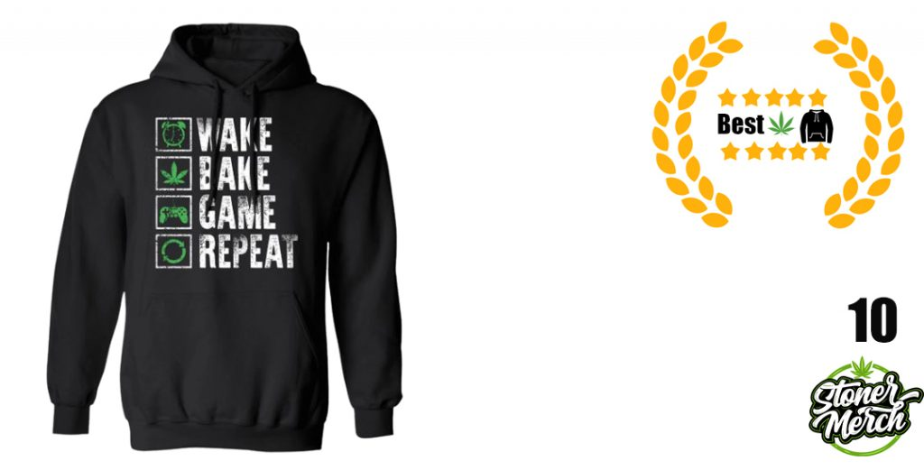 black-marijuana-hoodie