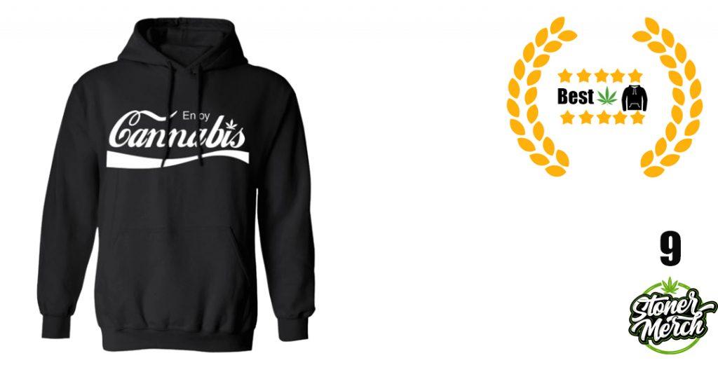 black-weed-hoodie
