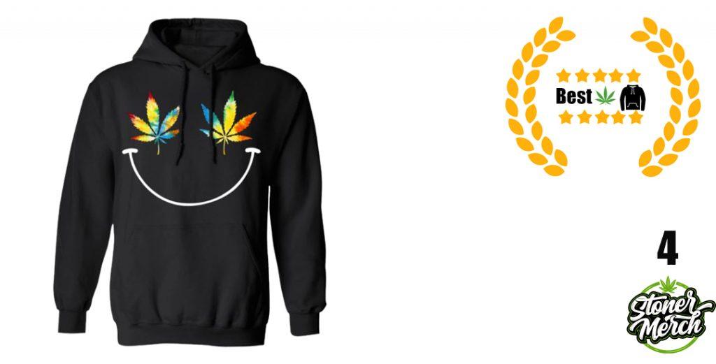 black-weed-sweater