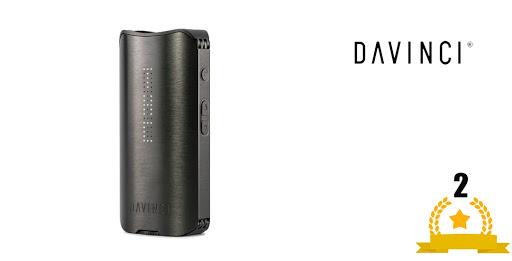davinci-portable-weed-vaporizer