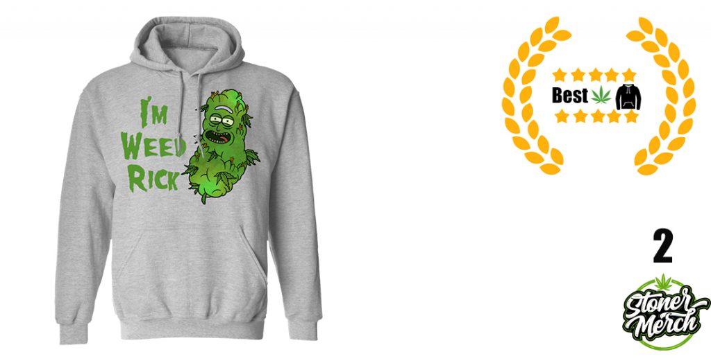 grey-weed-hoodie